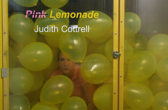 Judith Cottrell at i2i gallery during CAM
